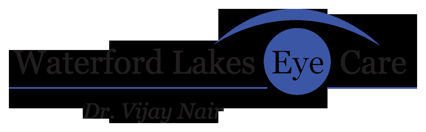Waterford Lake Eye Care