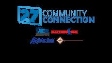 27 Community Cares