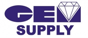 GEM Supply