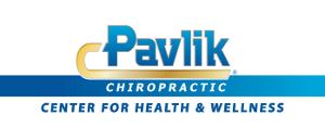 Pavlik Chiropractic
