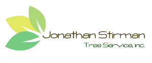 Jonathan Stirman Tree Services